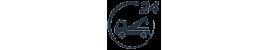 Эвакуатор в Москве и Московской области +7(926) 317-47-94